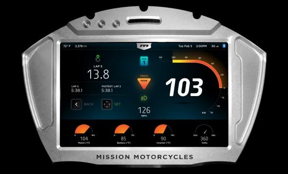 worlds-fastest-electric-superbike-2