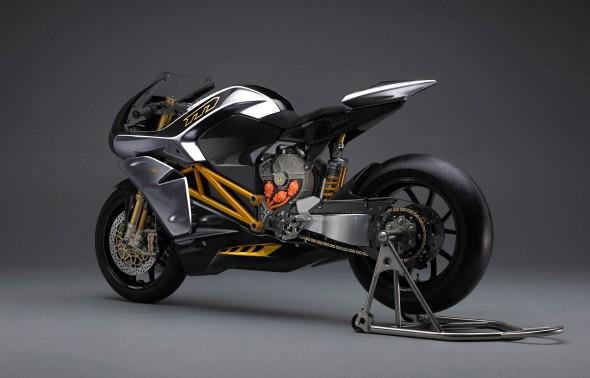 worlds-fastest-electric-superbike-4