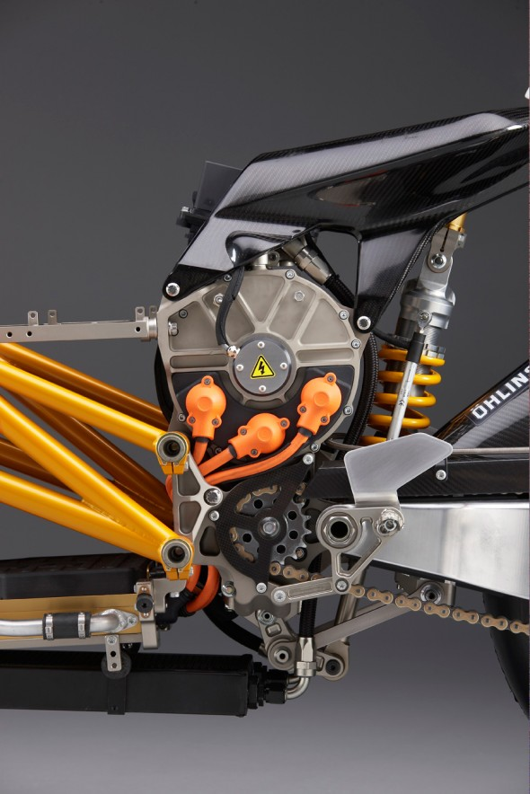 worlds-fastest-electric-superbike-5