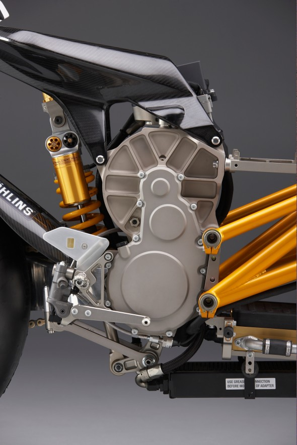 worlds-fastest-electric-superbike-6