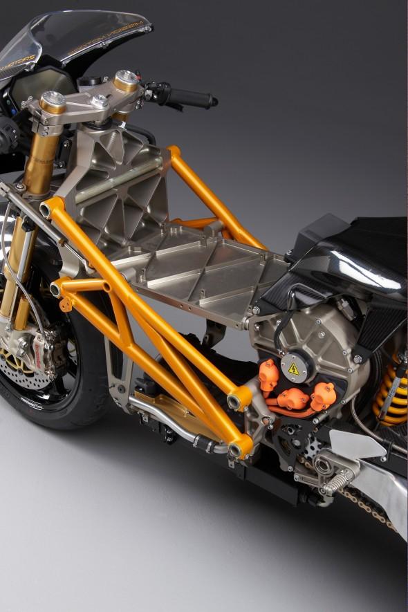 worlds-fastest-electric-superbike-7