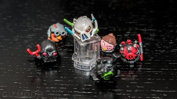 angry-bird-toys-2
