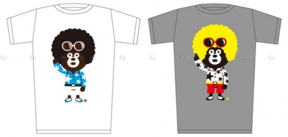 animation-pop-out-t-shirts-5
