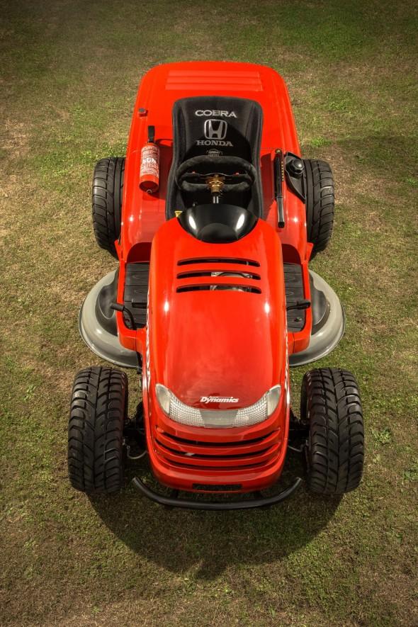 honda-tractor-6