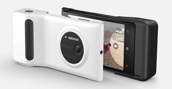 lumia1020-3