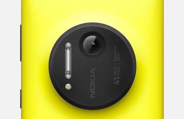 lumia1020-4