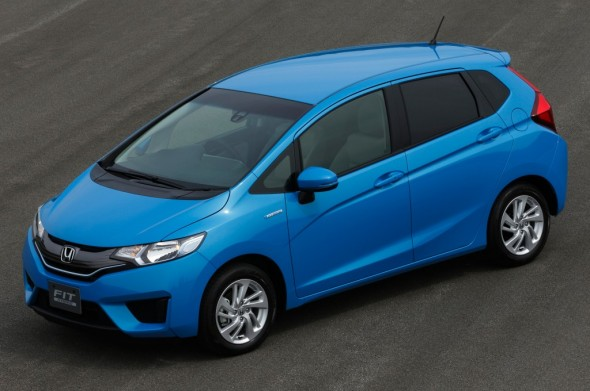 new-honda-fit-hybrid-2