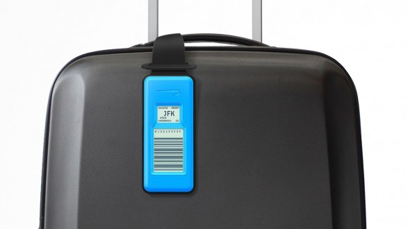 nfc-enabled-e-ink-luggage-tags-2