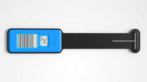 nfc-enabled-e-ink-luggage-tags-3