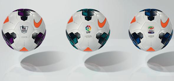 nike-incyte-soccer-ball-2