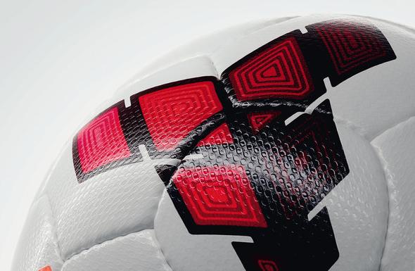 nike-incyte-soccer-ball-3