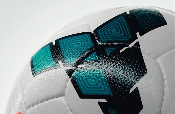 nike-incyte-soccer-ball-4