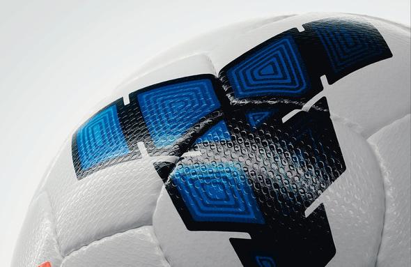 nike-incyte-soccer-ball-5
