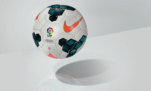 nike-incyte-soccer-ball-6