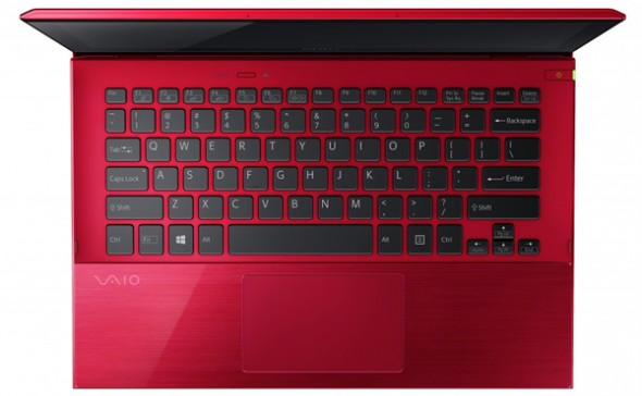 sony-vaio-red-2