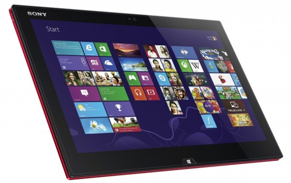 sony-vaio-red-4