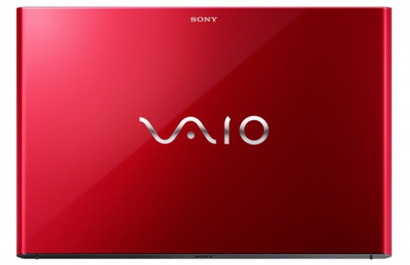 sony-vaio-red-5
