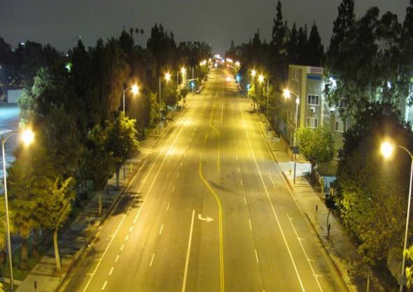 worlds-largest-led-street-light-retrofit-2