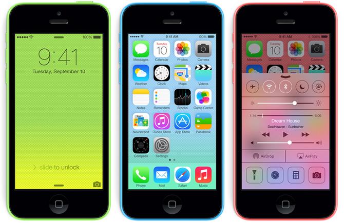 iphone-5c-5