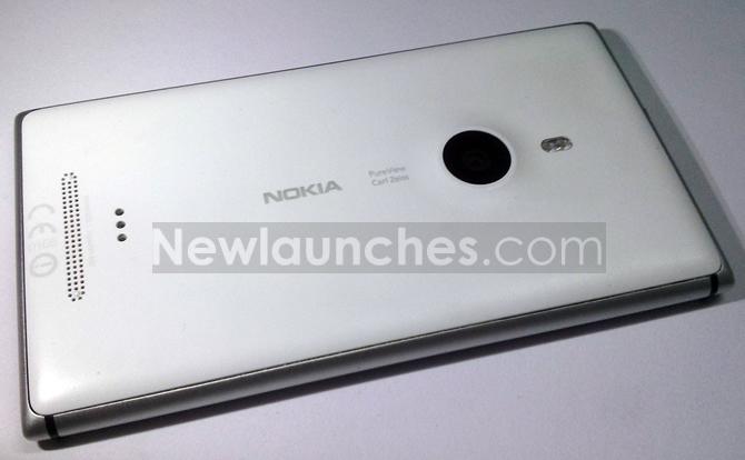 lumia-925-rear