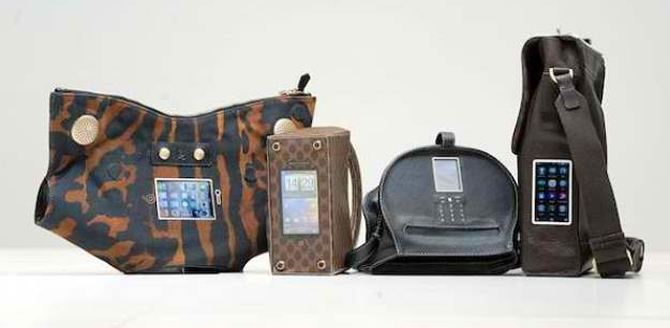 mobile-phone-handbags-2