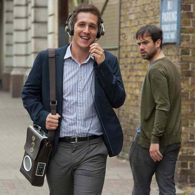 mobile-phone-handbags-4