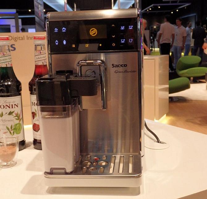 philips-coffee-machine