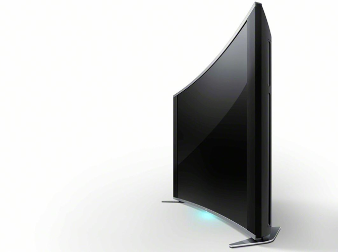 sony-curved-led-2