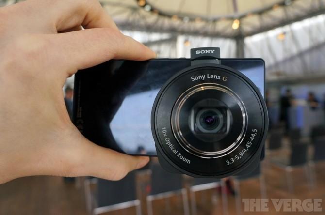 sony-qx100-qx10-smart-lens-3