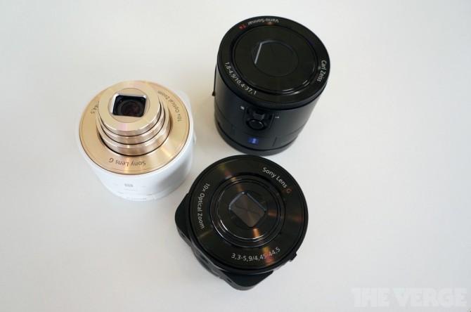 sony-qx100-qx10-smart-lens-4