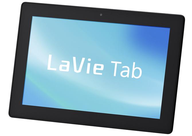 lavie-tab-2