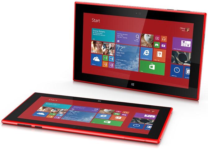 nokia-lumia-2520-tablet-2