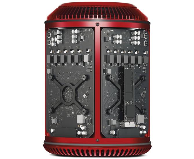 red-mac-pro