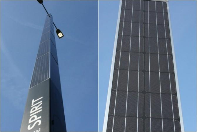 solar-lamp-2