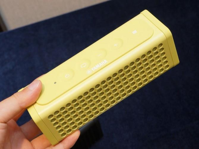 yamaha-mini-speaker-2