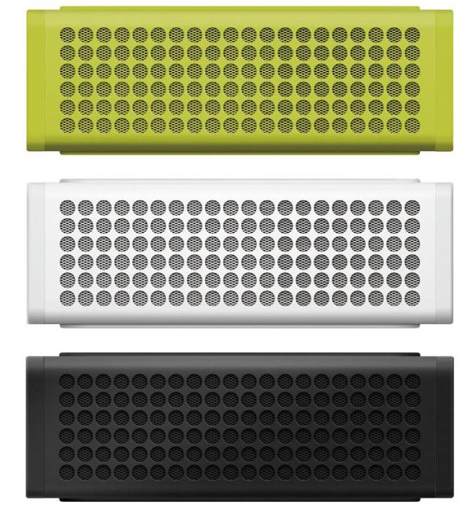 yamaha-mini-speaker-4