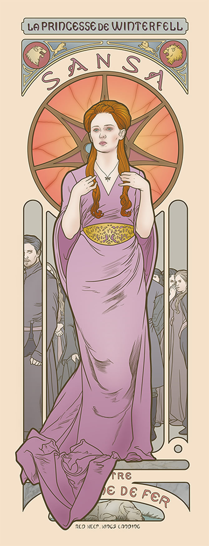 game-of-thrones-art-nouveau-3