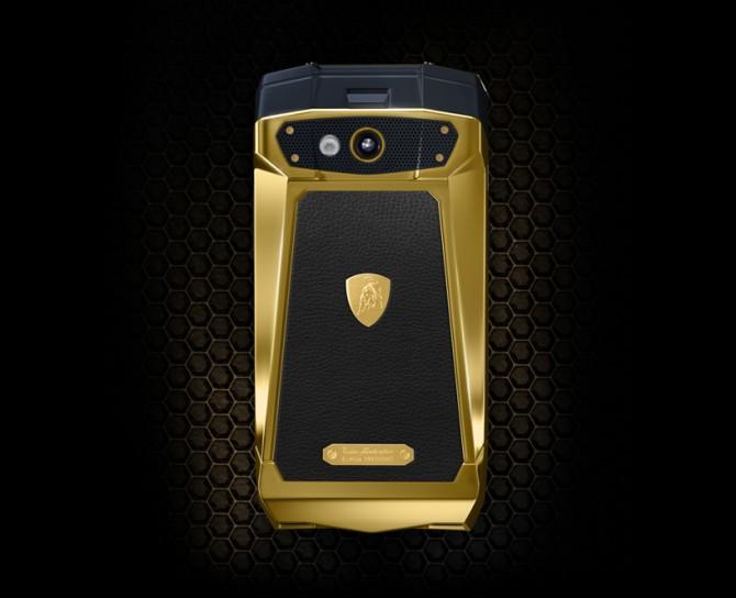 lamborghini-smartphone-6