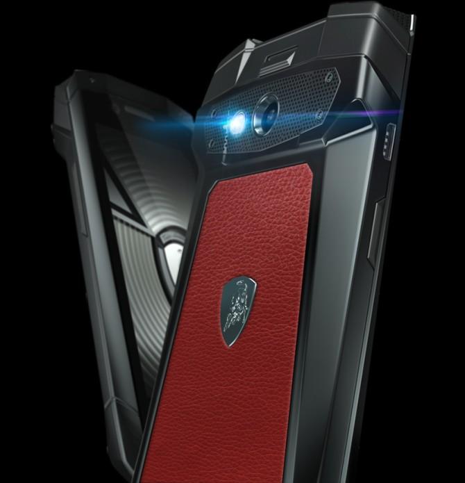 lamborghini-smartphone-7