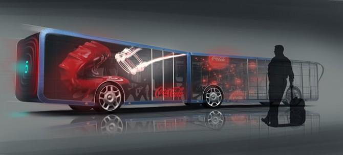 willie-bus-concept-2