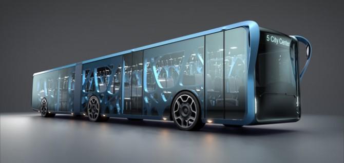 willie-bus-concept-7