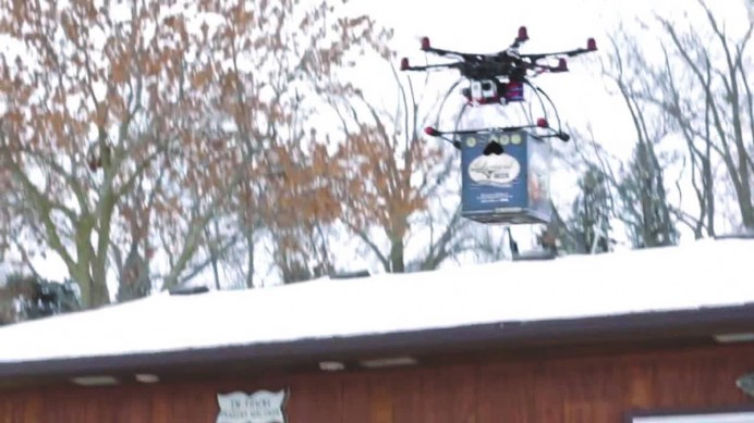 lakemaid-beer-drone-delivery-4