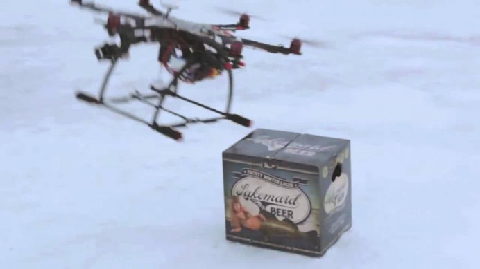 lakemaid-beer-drone-delivery-7