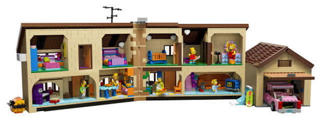lego-simpsons-house-kit-2
