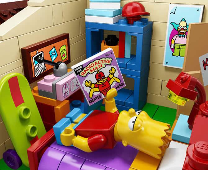 lego-simpsons-house-kit-3