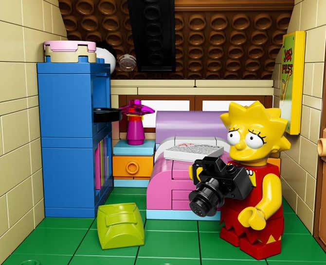 lego-simpsons-house-kit-6