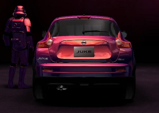 nissan-juke-force-simulator-4