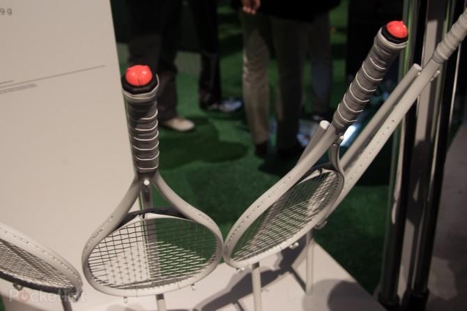 sony-tennis-racket-sensor-1