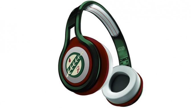 star-wars-headphones-2