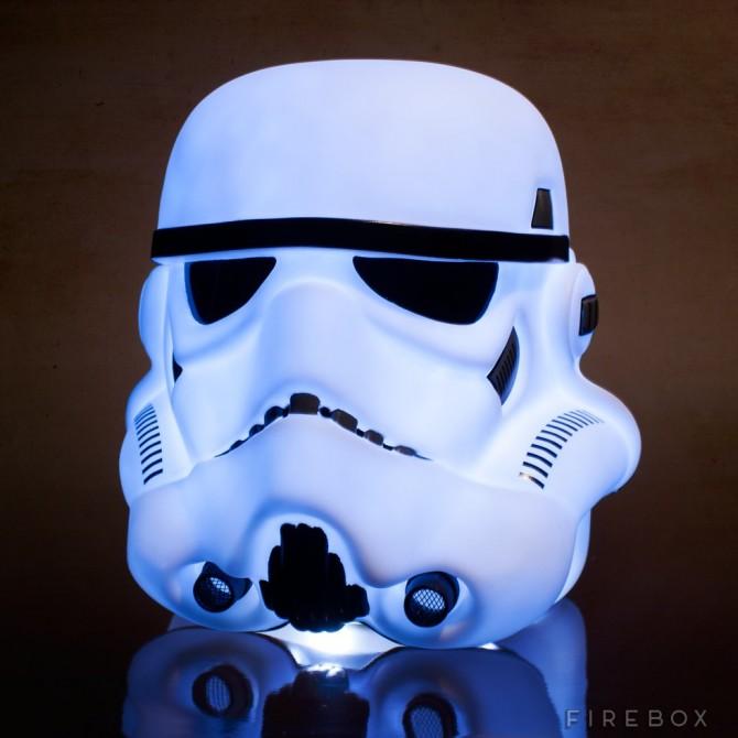 star-wars-mood-lights-4